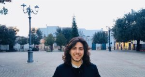 Arcangelo Putignano