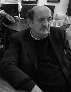 Daniele Giancane