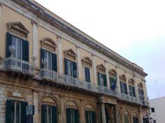 Palazzo Gentile