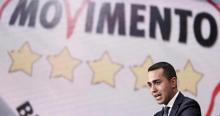 elezioni-politiche-2018-movimento-5-stelle