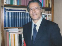 Felice Moretti
