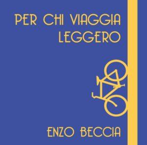 La piccola rivoluzione di Enzo Beccia