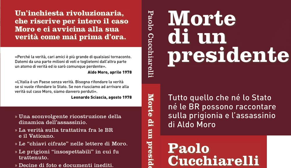 libro-morte-di-un-presidente