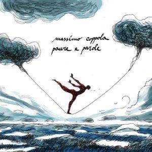 Massimo Coppola: una cristallina ricerca di attimi eterni