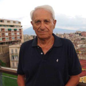 Raffaele Urraro