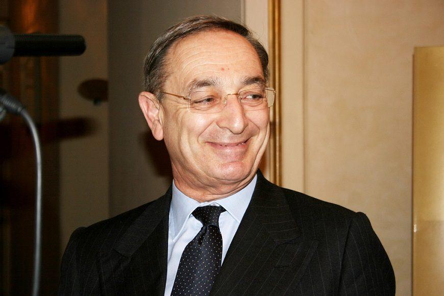 Carlo-taormina
