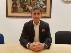 Nicola Toscano Sanb