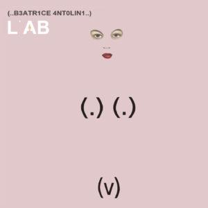 Il laboratorio creativo di Beatrice Antolini