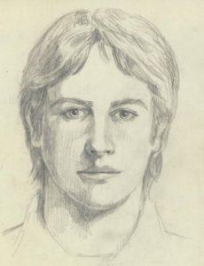 Chi ha incastrato il serial killer?