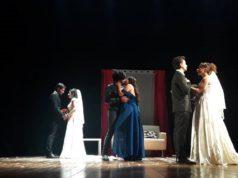 Bride, cuore di farfalla