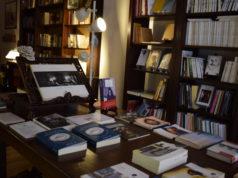 Libreria Millelibri