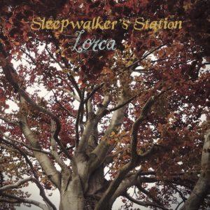 Musica da tutta Europa per gli Sleepwalker's Station