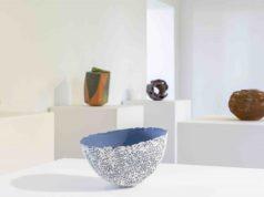 Mostra della Ceramica 2018