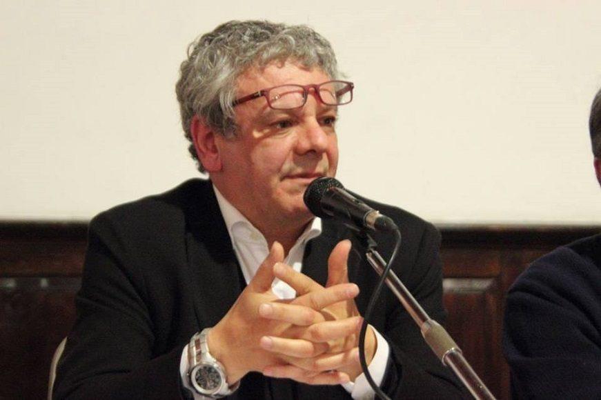 Vittorio Feltri Puglia