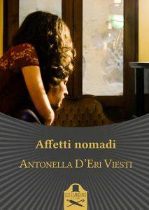 """Nel tempo degli """"affetti nomadi"""" Allegra c'insegna ad amare"""