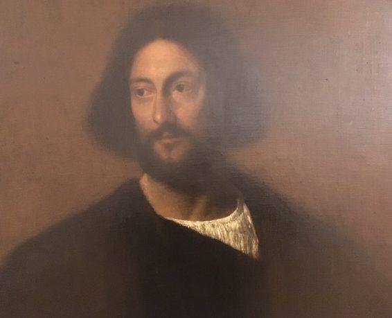 """L'artigianato """"confidenziale"""" della galleria """"Girolamo e Rosaria Devanna"""""""
