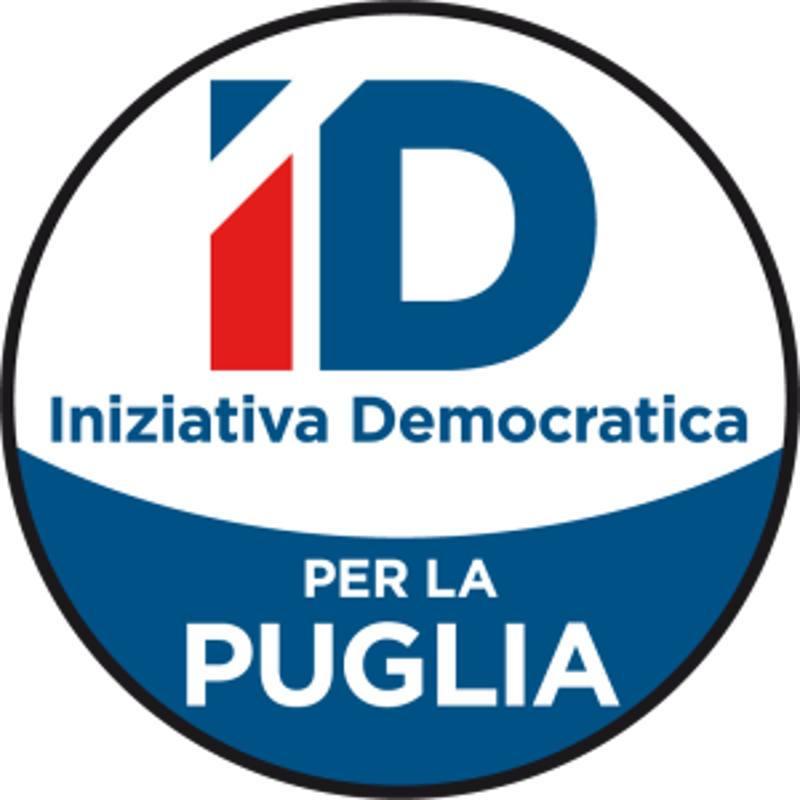 """""""La nostra iniziativa per amore della democrazia"""""""