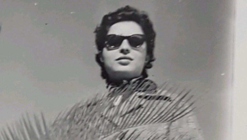 Giovina Castro