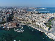 Bari Lonely Planet