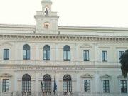 rettore Bari università ateneo Aldo Moro