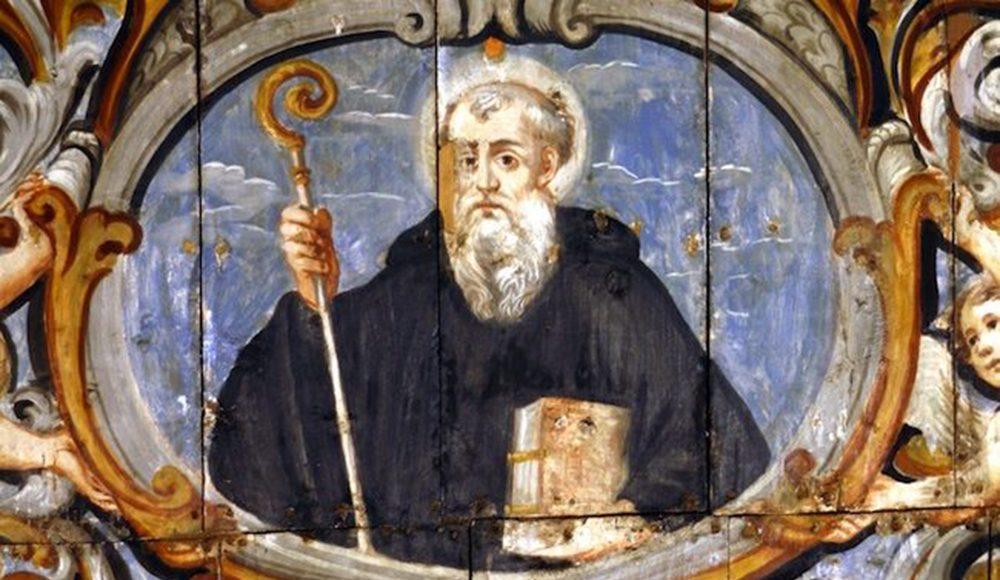 Matera San Giovanni
