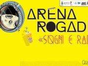 arena rogadeo 2019